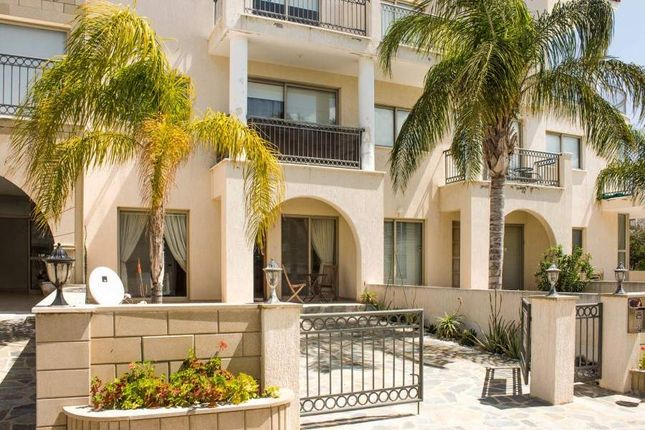 2 bed apartment for sale in Paphos, Paphos, Cy