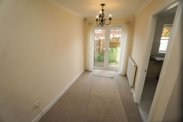 Photo 5 of Ashburn Close, Horwich, Bolton BL6