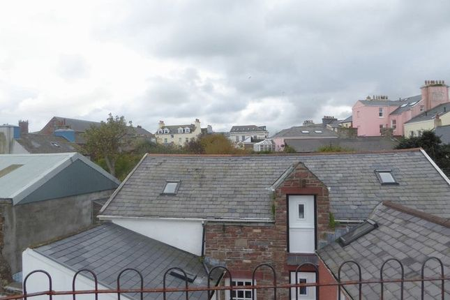 Photo 34 of Charles Street Close, Peel, Isle Of Man IM5