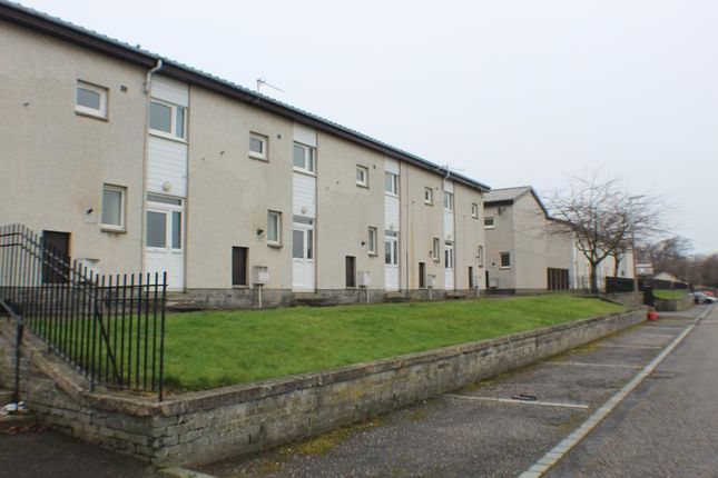 Thumbnail Detached house to rent in Dreghorn Place, Edinburgh