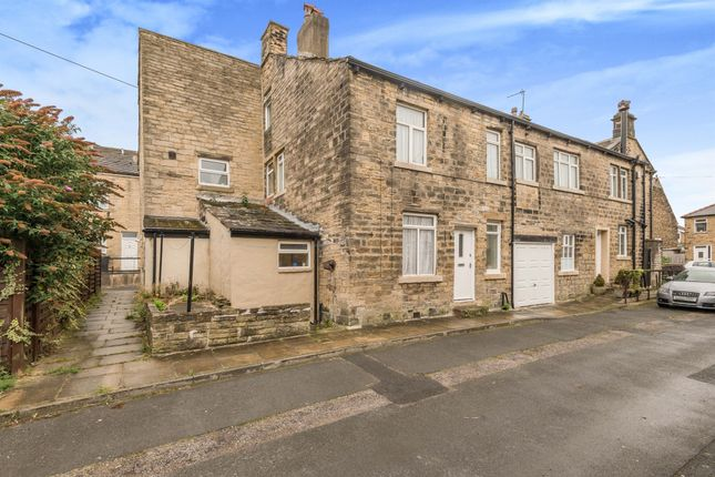 Thumbnail Property for sale in Old Road, Farsley, Pudsey