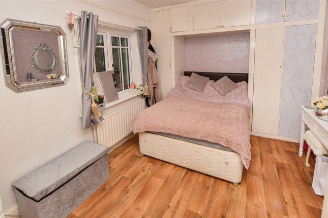 Bedroom No 4 of Moorlands Road, West Moors, Ferndown, Dorset BH22