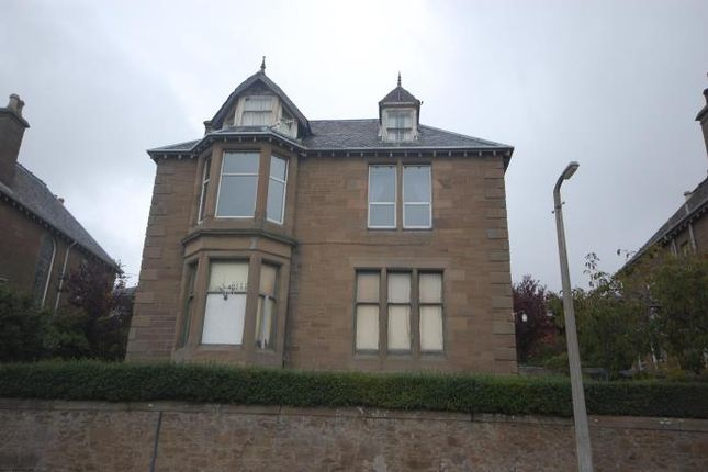 Flat to rent in Scotswood Terrace, Dundee