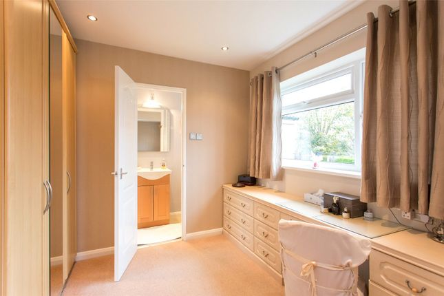 Dressing Area of Westover Road, Sandygate, Sheffield S10