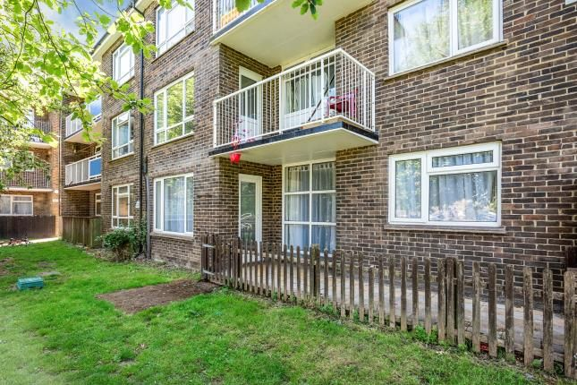 2 bed flat for sale in Emsworth, Hampshire, . PO10