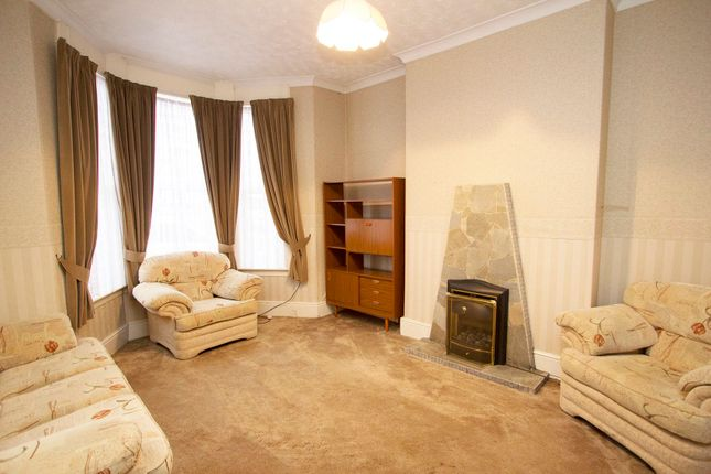 Neath road st judes plymouth pl4 2 bedroom terraced for 15 st judes terrace dural