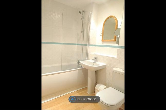 Thumbnail End terrace house to rent in Masthouse Terrace, Isle Of Dogs