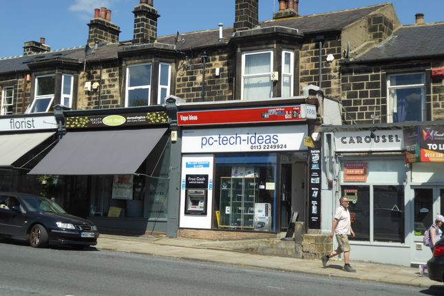 Shops Retail Premises For Rent In Broadgate Drive