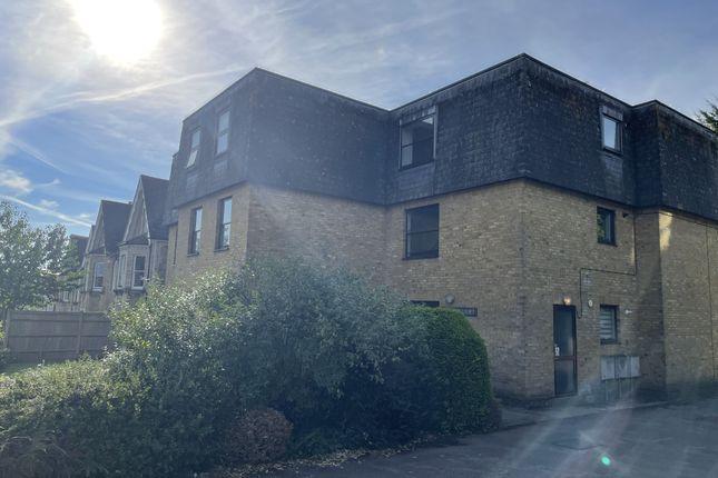 Thumbnail Flat to rent in Tockwith Court, Bayham Rd, Sevenoaks