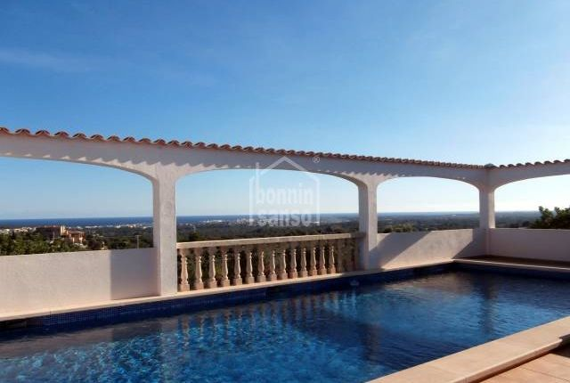 Thumbnail Cottage for sale in Son Carrio, Sant Llorenc Des Cardassar, Balearic Islands, Spain