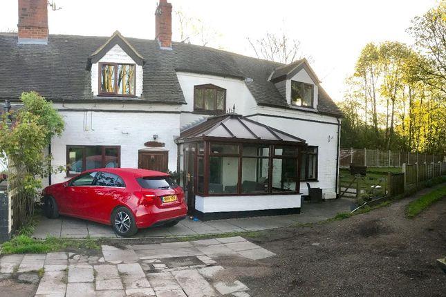 Bedroom Houses To Buy In Repton Shrubs Bretby BurtononTrent - Cool cars bretby