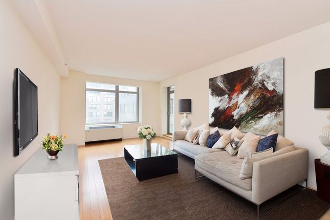 2 bed property for sale in 303 East 33rd Street, New York, New York State, United States Of America