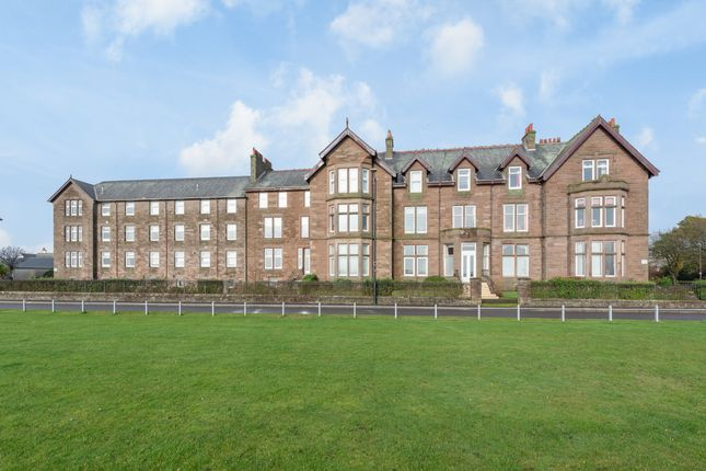 Links Parade, Carnoustie DD7