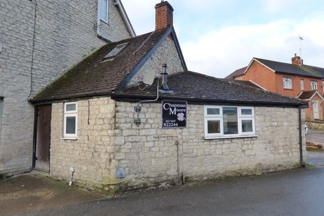 Cottage for sale in Upper Water Street, Mere