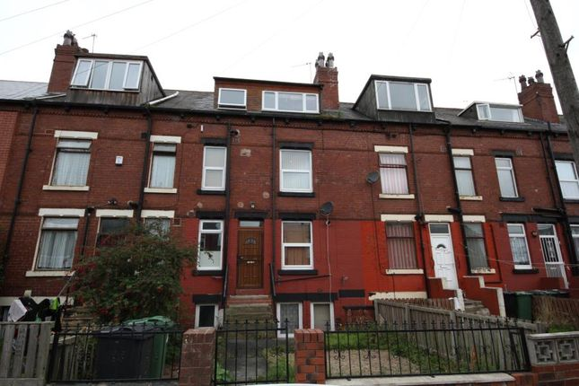 Thumbnail Property to rent in Westbourne Place, Holbeck, Leeds