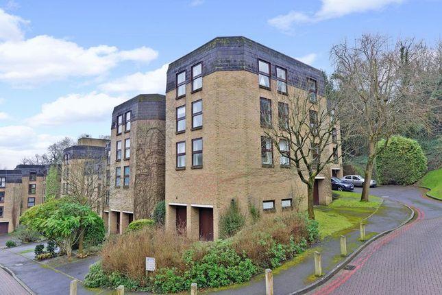 Photo 10 of Chapel Fields, Charterhouse Road, Godalming GU7