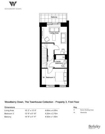 _3_Floorplan_Firs...