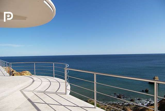 Thumbnail Villa for sale in Gale, Algarve, Portugal