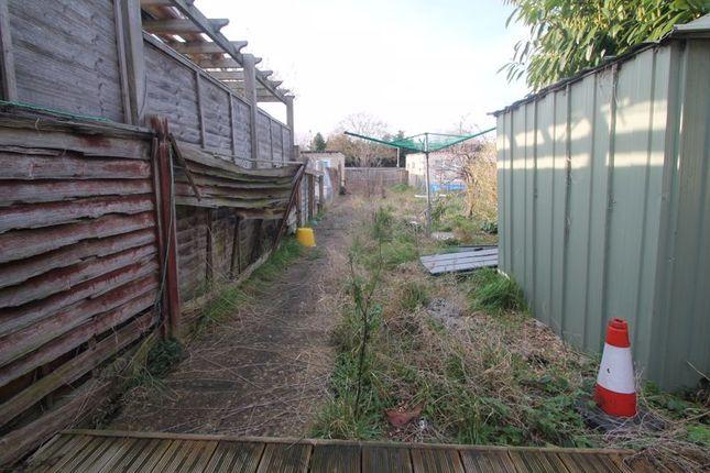 Photo 4 of Moorfield Road, Cowley, Uxbridge UB8