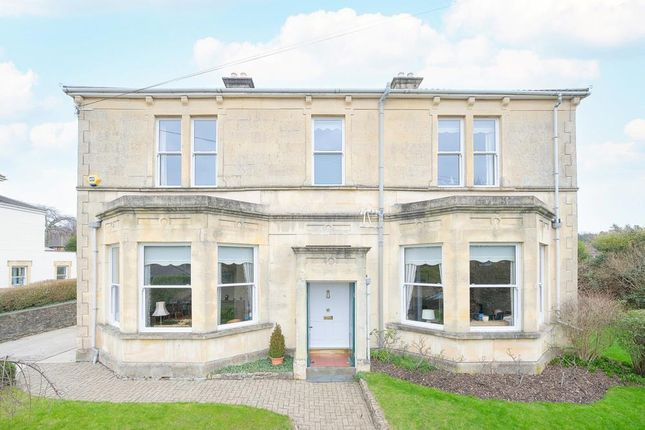 Detached house for sale in Henbury Road, Westbury-On-Trym, Bristol