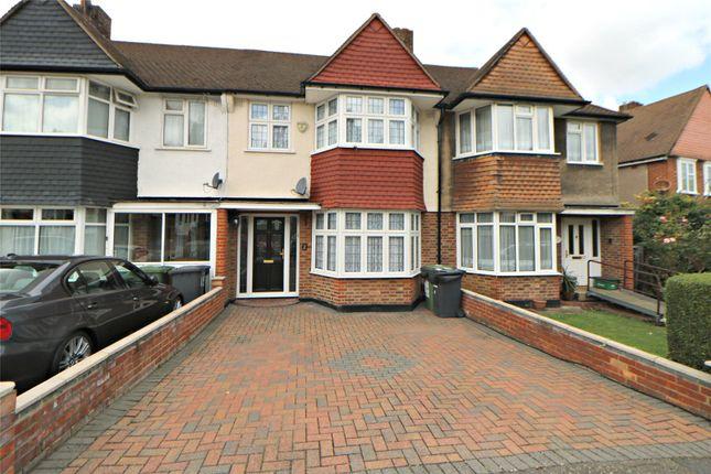 Picture No. 60 of Conisborough Crescent, Catford, London SE6