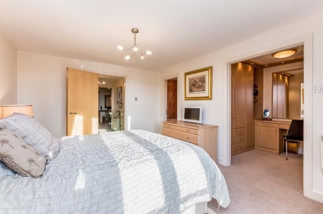 Thumbnail Flat for sale in Royal Arch, The Mailbox, Birmingham, West Midlands