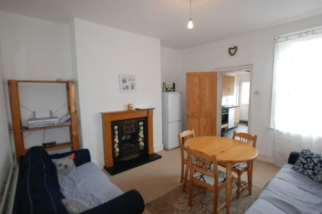 Thumbnail Flat for sale in William Street, Gosforth, Newcastle Upon Tyne