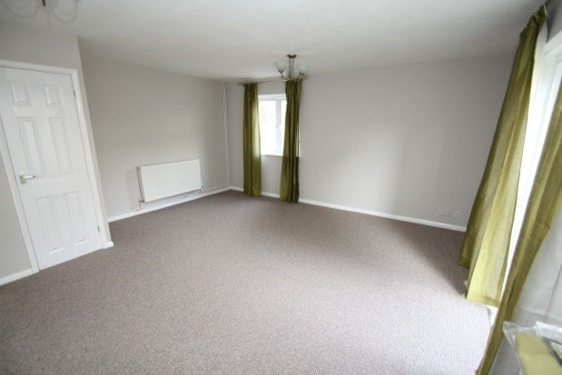 Thumbnail Terraced house to rent in Centurion Close, Pewsham, Chippenham