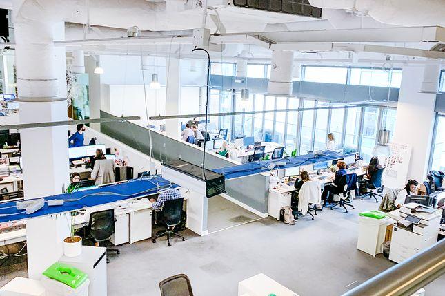 Thumbnail Office to let in Southern Terrace, Westfield London, Shepherds Bush