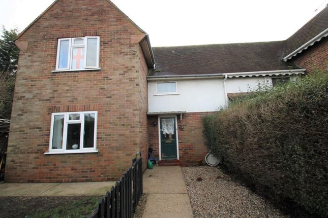 Thumbnail Semi-detached house for sale in Panfield Lane, Braintree