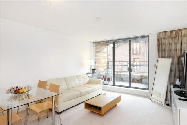 Thumbnail Flat to rent in The Bittoms, Kingston Upon Thames
