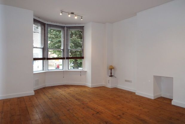 Thumbnail Flat to rent in Trinity Square, Llandudno