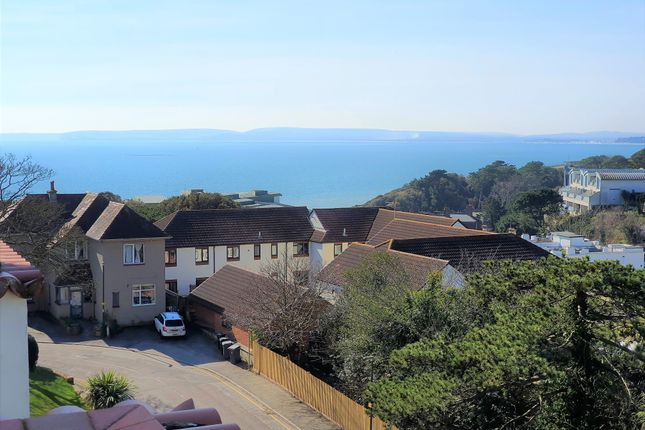 4 bed flat for sale in Sea Road, Boscombe, Bournemouth BH5
