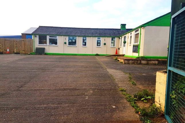 Office for sale in Grantham NG31, UK