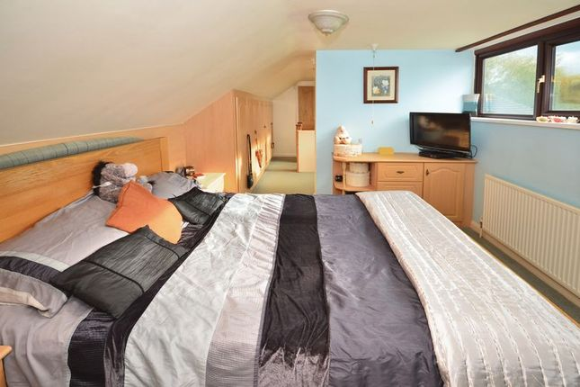 Rooms To Rent In Stone Staffordshire