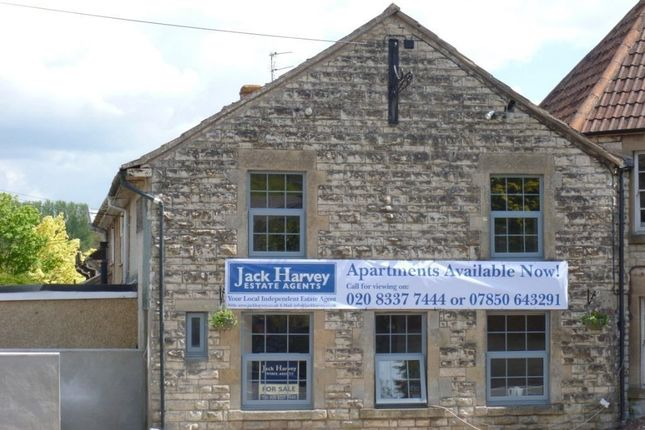 Studio for sale in Chilcompton Road, Midsomer Norton, Radstock