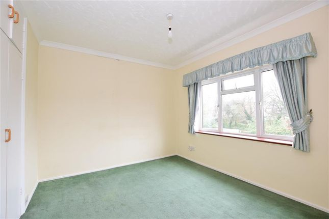 Bedroom 2 of Fauners, Basildon, Essex SS16