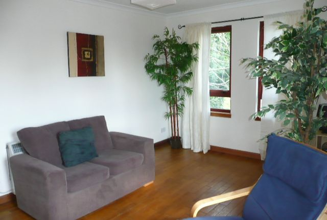 Thumbnail Flat to rent in Fortrose Street, Glasgow