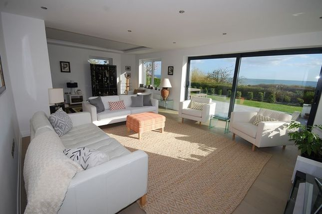 Reception Room of Seabrook Road, Hythe CT21