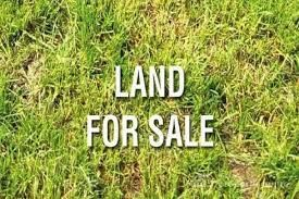 Thumbnail Land for sale in Pinnock Beach Estate, Waterfront Pinnock Beach Estate Lekki, Nigeria