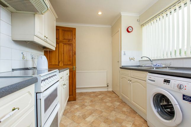 2 bed bungalow for sale in Church Street, Walmer, Deal