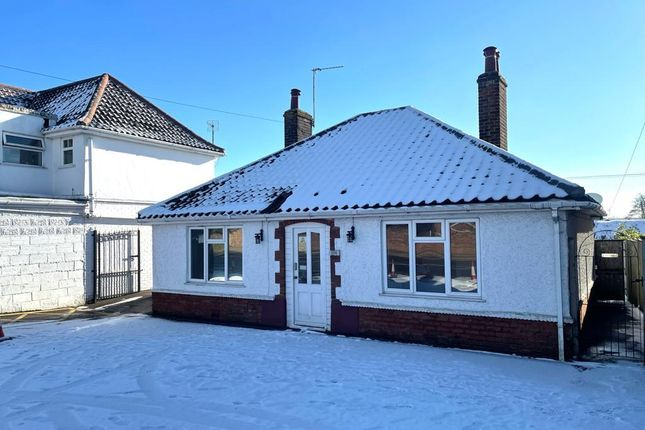 Studio to rent in Yarmouth Road, Thorpe St. Andrew, Norwich NR7