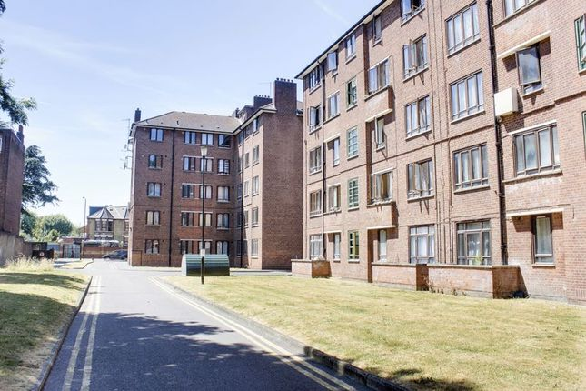 Photo 10 of Fawcett Estate, Clapton Common, London E5