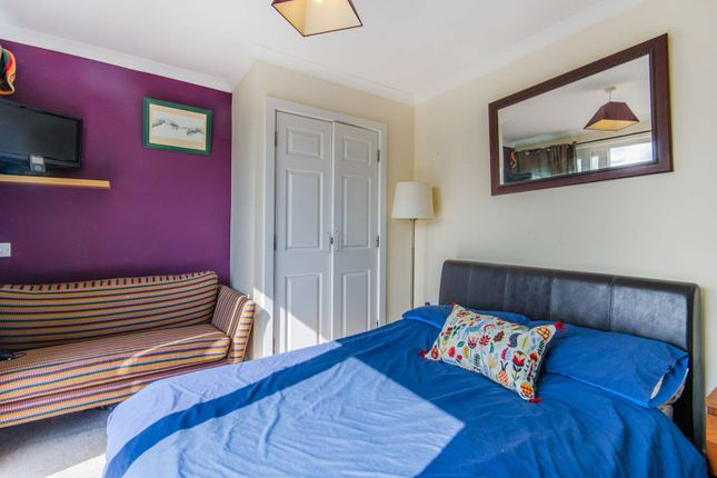 Thumbnail Flat for sale in Evan Cook Close, Peckham