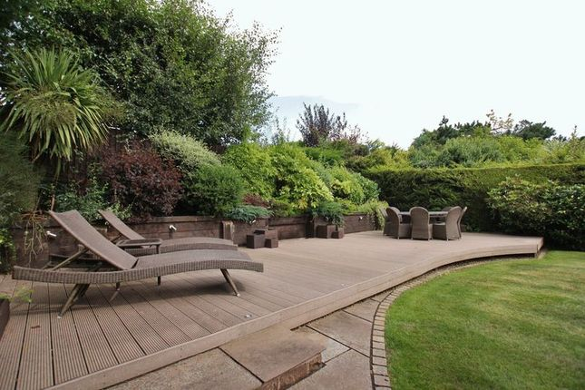 Photo 36 of Meadway, Lower Heswall, Wirral CH60