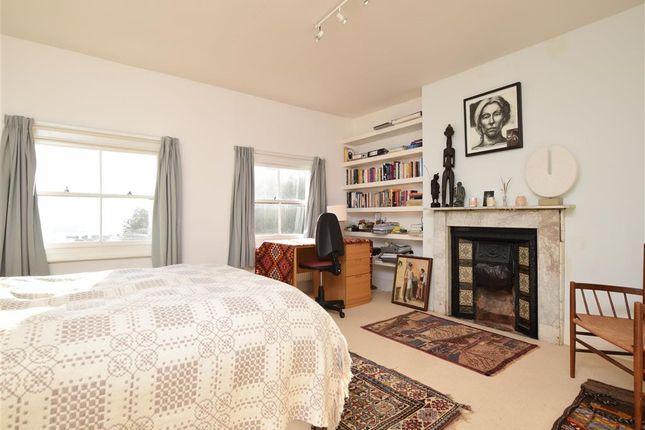 Bedroom 4 of The Lawn, St Leonards On Sea, East Sussex TN38