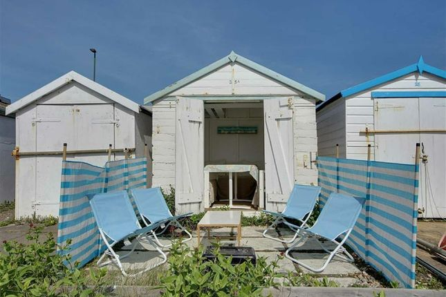 Property for sale in Brighton Road, Lancing