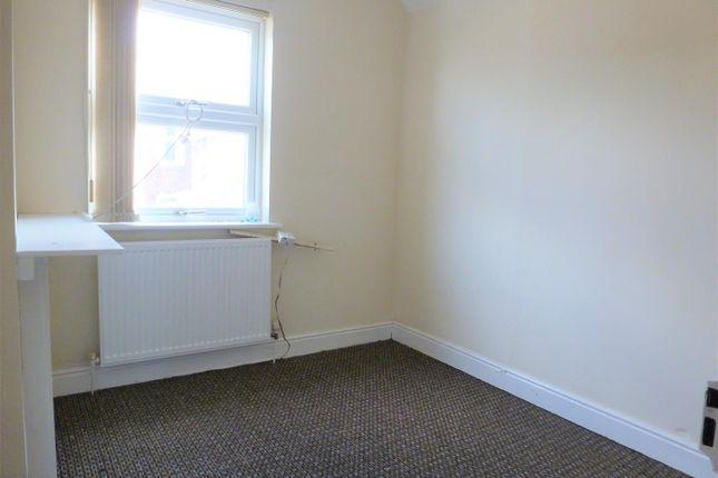 Bedroom 3 of Earle Street, Wrexham LL13