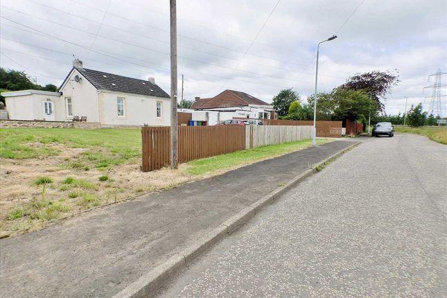 Pic (4) of Hamilton Drive, Blantyre, Blantyre G72