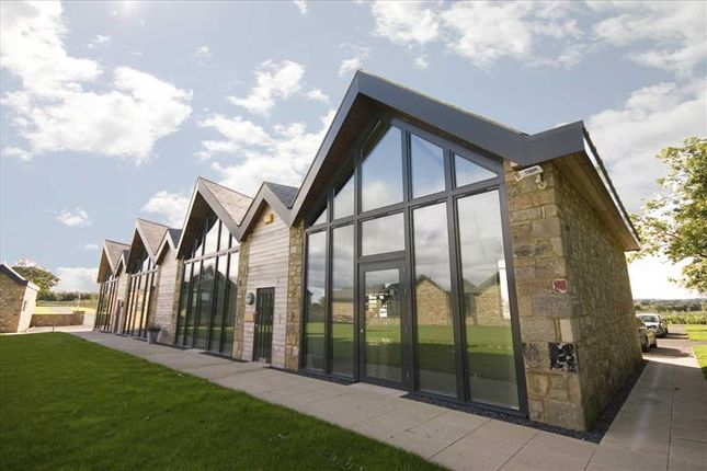 Thumbnail Office to let in Prestwick Park, Prestwick, Newcastle Upon Tyne